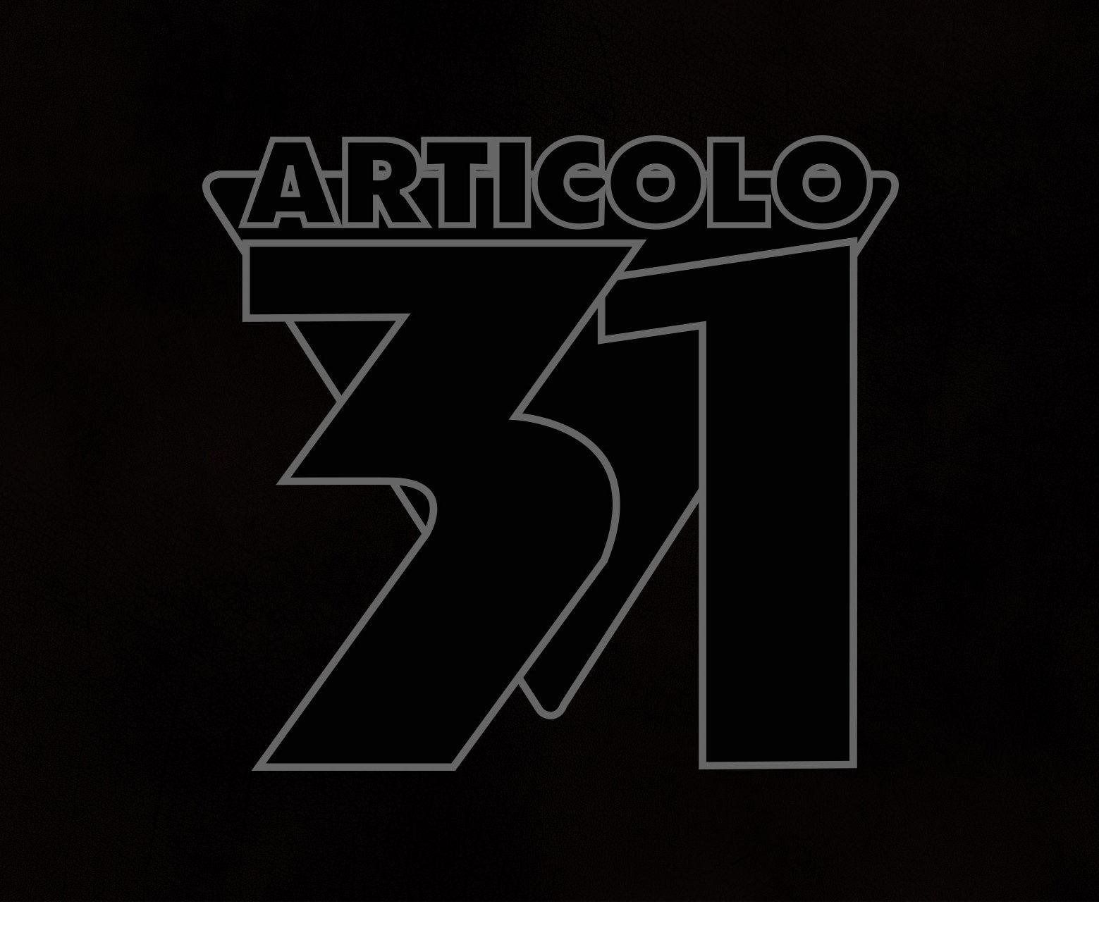 Articolo-31