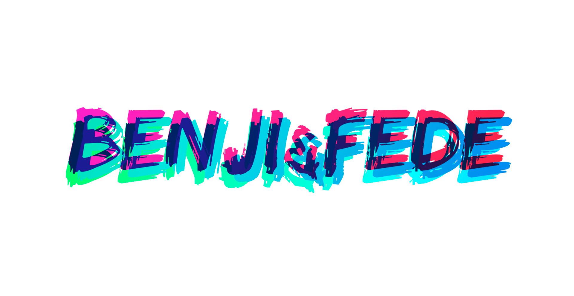Benji&Fede-logo-2