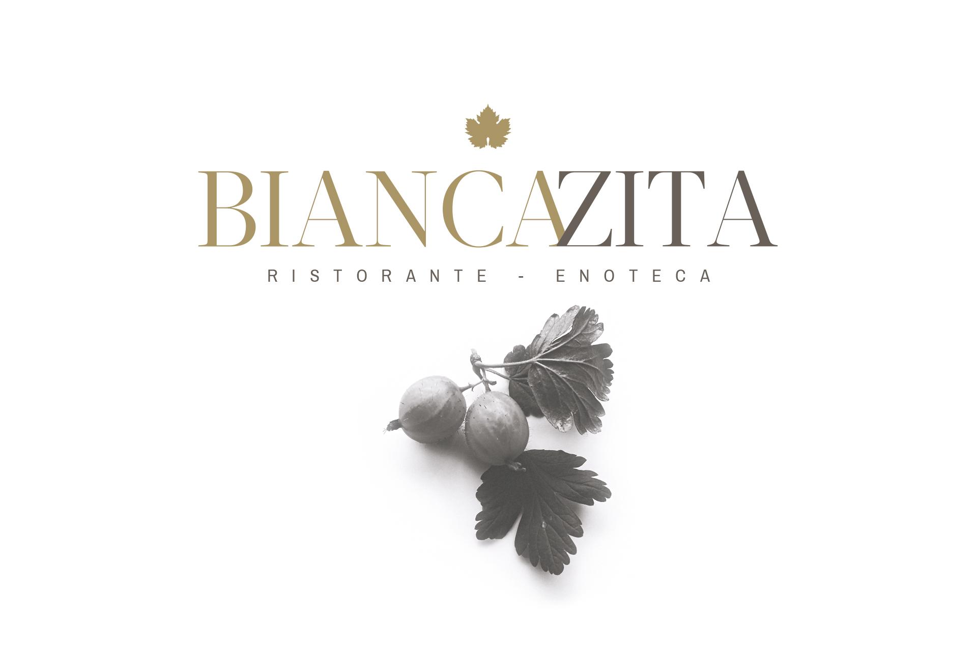 Bianca-Zita