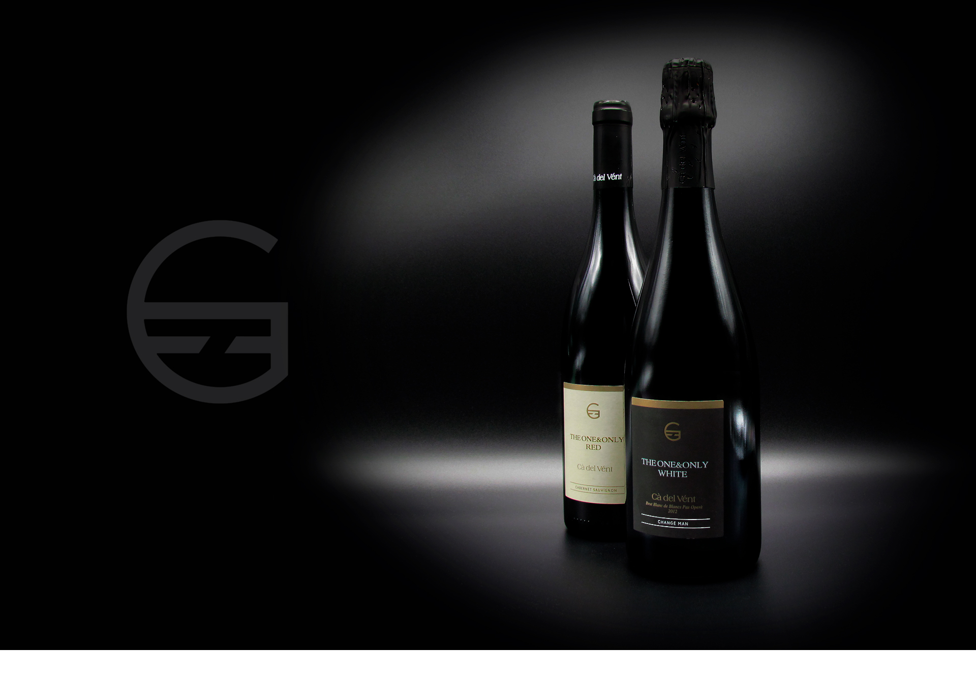 G-The-label-wine-3