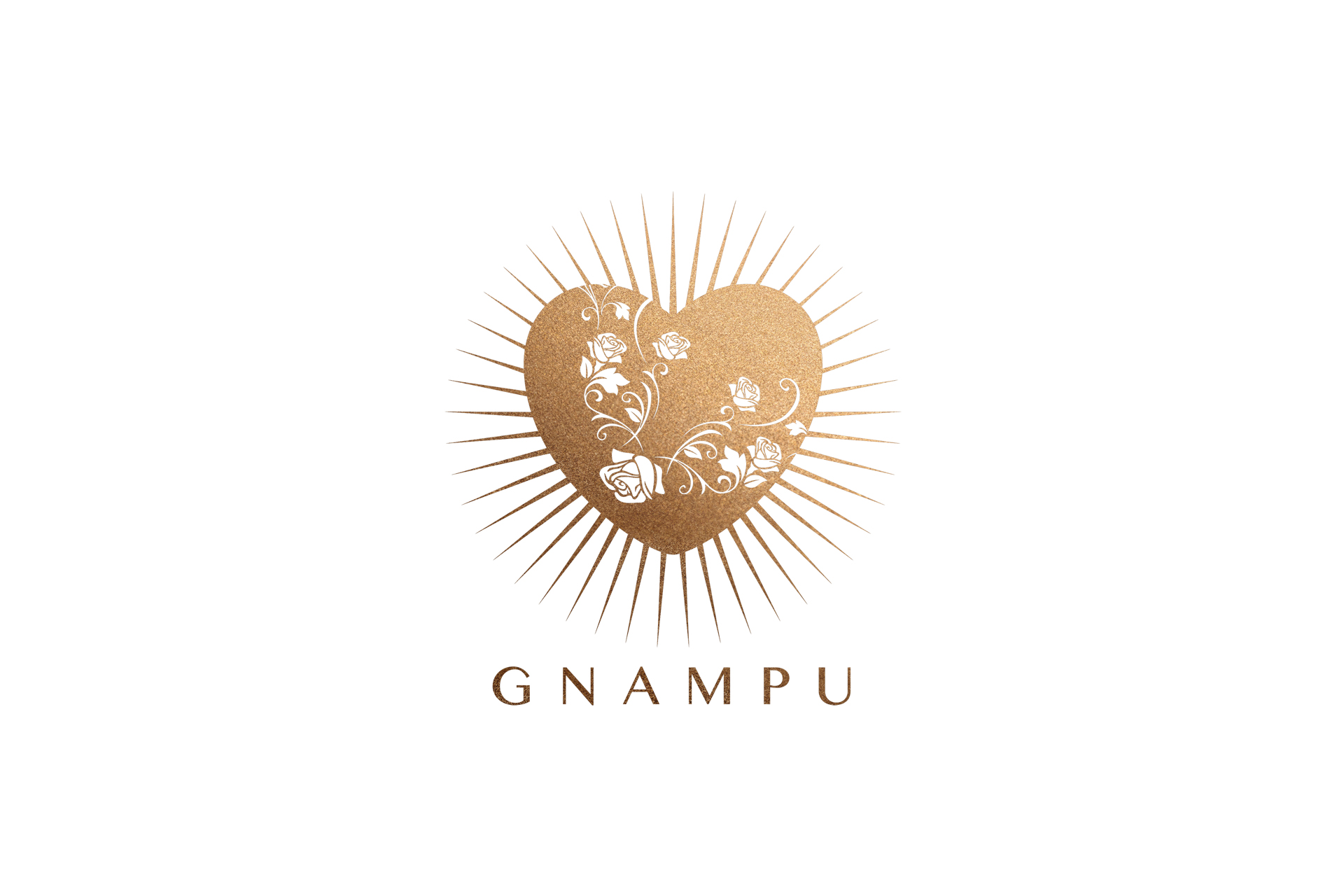 Gnampu-3