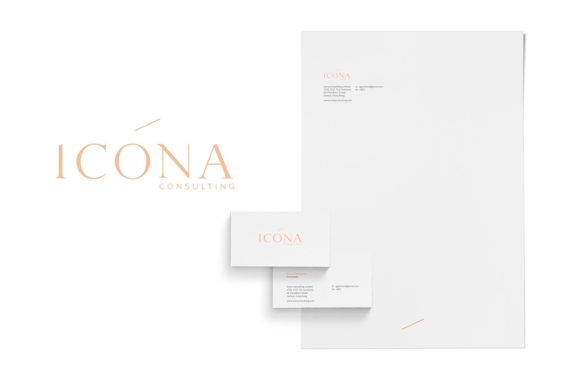 Icona-2