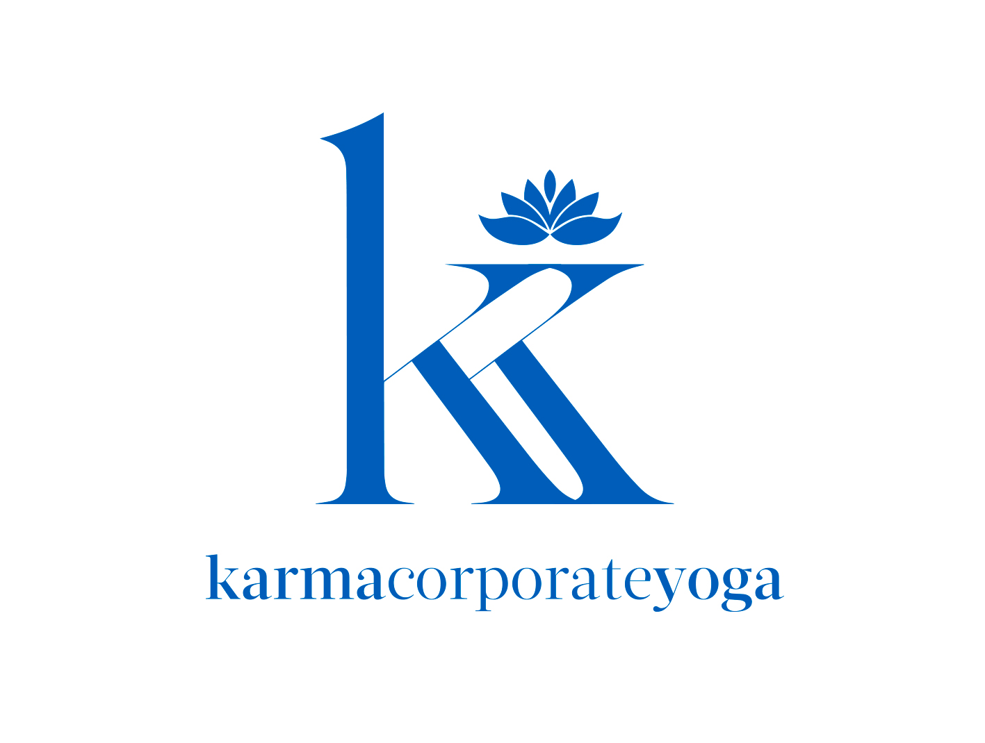 Karma-Corporate-Yoga-logo-2
