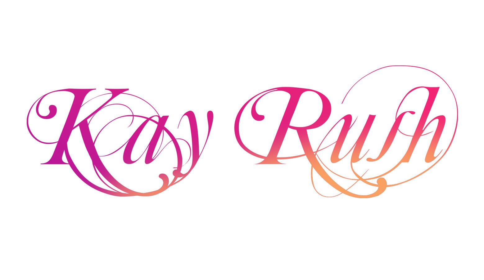 Kay-Rush-logo