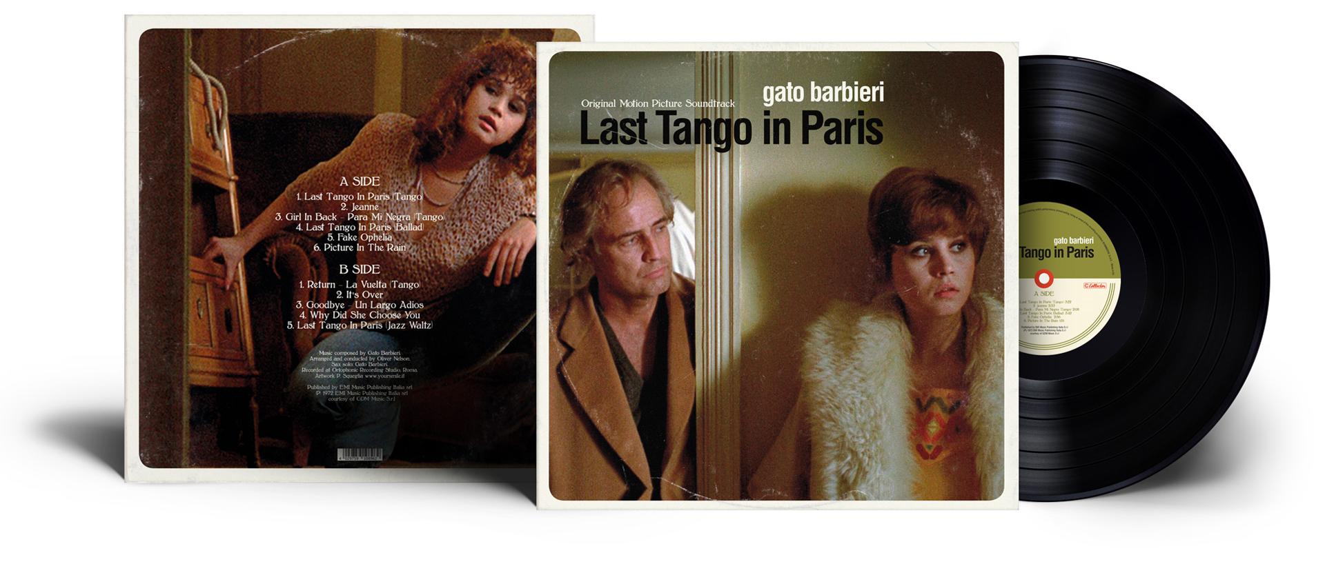 Ultimo-Tango-a-Parigi
