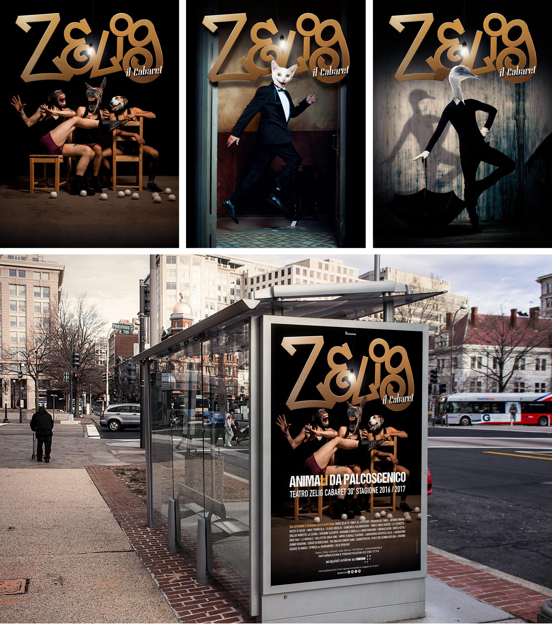 Zelig-cabaret-2