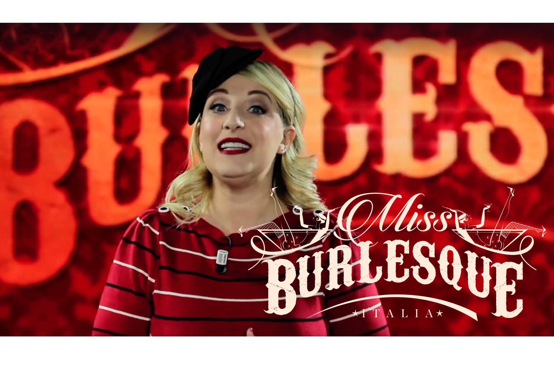 Miss-Burlesque-logo